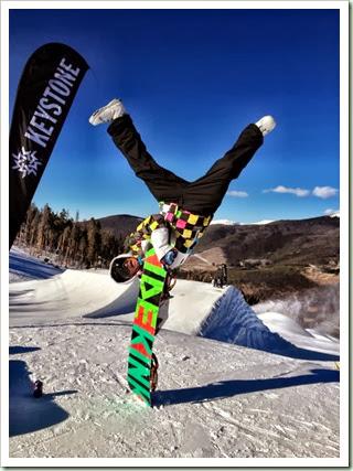 Billy-Morgan-Triple-Rodeo-Snowboard