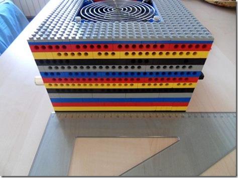 lego häuser bauen spiele