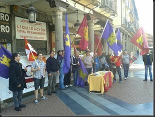 ImagenporPCAS_Valladolid