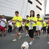 Pet Express Doggie Run 2012 Philippines. Jpg (42).JPG