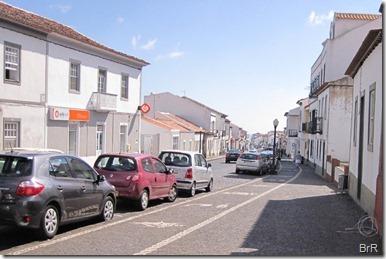 Hauptstrasse_von_Vila_do_Porto