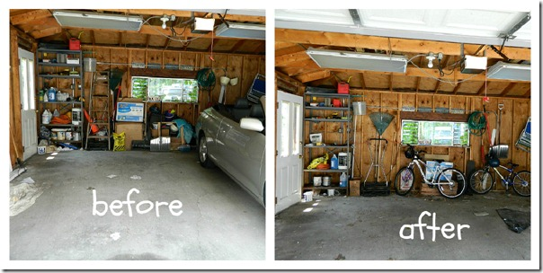 garage_before_and_after