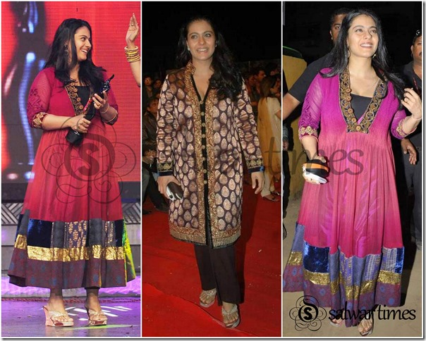 Kajol_Salwar_Kameez_Collection (2)