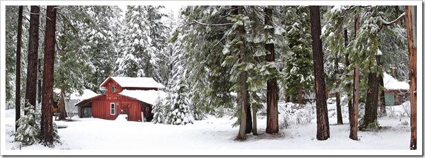 120413_snow6