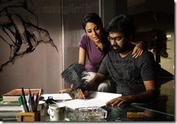 mandhira-punnagai-movie-stills-pics-05