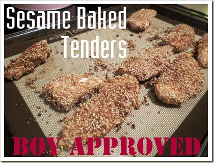 Sesame-Encrusted-Chicken-Tenders (2)