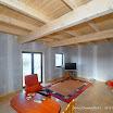 dom z drewna DSC_8474.jpg
