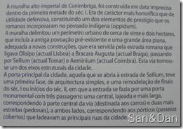 271 Conimbriga