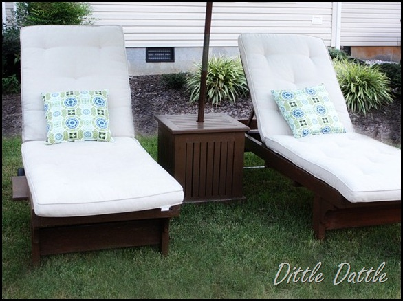 DIY-PB-Chaise-Lounge-Chairs