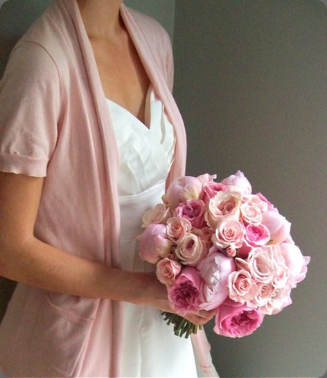 blush 601834_10100486897186234_1157563371_n sweet p floral dot com sweet pea floral design