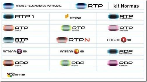 Universo RTP