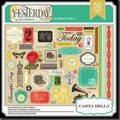 cartabella_yesterday_elements__60505.1415861632.450.450