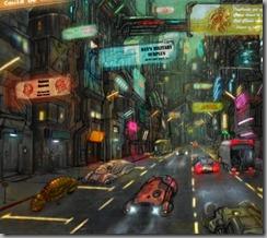 jorge-lizama-cybermedios-imagen-cyberpunk-2-lugar