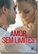 AmorSemLimites