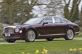 Bentley-Mulsanne-Royal-Diamond-Jubilee-14
