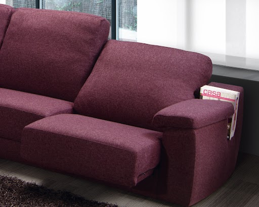 asientos reclinables.jpg