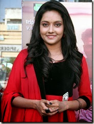 Mahima_Nambiar_beautiful_still