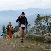 Gare - Trail Val di Bisenzio 2013