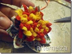 artemelza - flor de pano e feltro 1-038