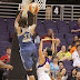 PhoenixMercuryBasketball061520120108.JPG