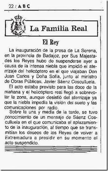 ABC-25.01.1990-pagina 022