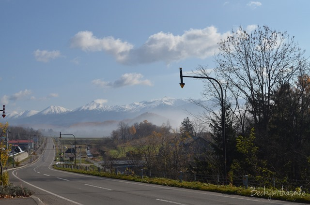 2013-11-04 Furano with Ros 005