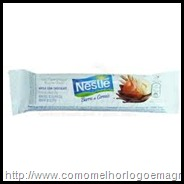 barra_nestle_avela_chocolate