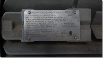 GA 502 S