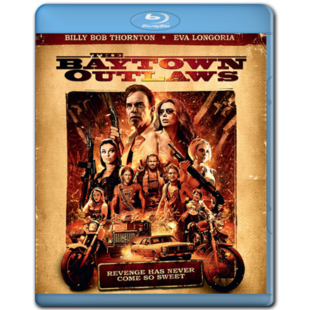 The-Baytown-Outlaws--2012-Bluray-Español-Latino