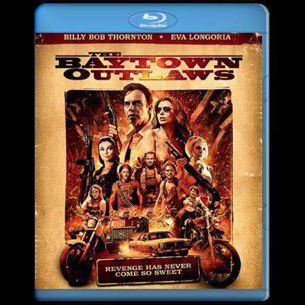 The-Baytown-Outlaws--2012-Bluray-Español-Latino