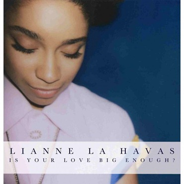 lianne-la-havas-is-your-love-big-enough
