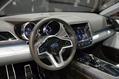 Subaru-Legacy-Concept-6