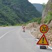 Montenegró 2013 111.jpg
