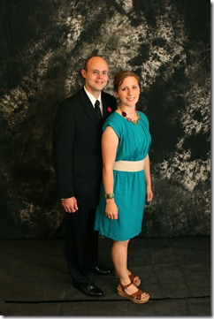 mormon prom