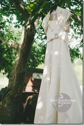 ESP20120811 AmandaChrisWedding_WM-2