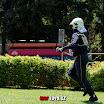 2012-05-20 primatorky 198.jpg