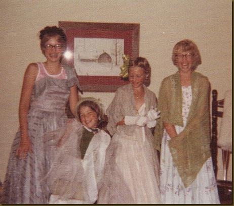 Kids 1977