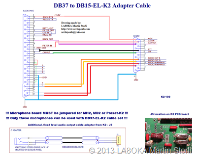 MH_DB37_to_DB15-EL-K2_Cable
