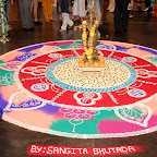 Rangoli - Sangita Bhutada .jpg