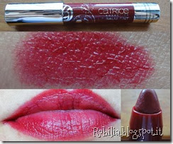 catrice matchpoint liptint