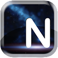 Free Nova Private Browser Free APK for Windows 8