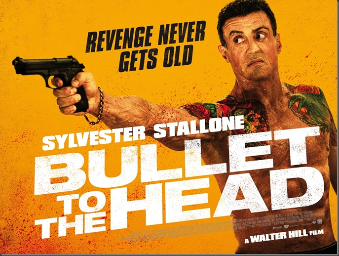 bullet_to_the_head_banner