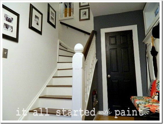 Entry Staircase (550x413) (2)