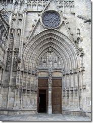 2012.06.02-034 église St-Jean