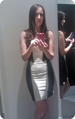 H&amp;M dress