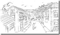Ciudad Puerto