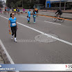 unicef10k2014-2883.jpg