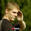 20080621 OKRES Vitkov 011.jpg