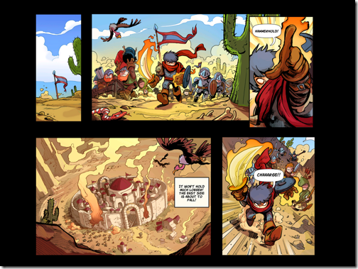 Kingdom Rush Frontiers-03
