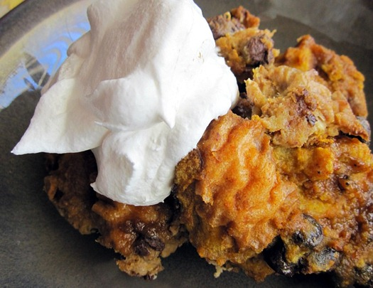 pumpkin_bread_pudding_2